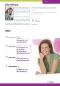 Wechseljahre - Schaper & Brümmer - Seite 3