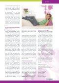 Wechseljahre - Schaper & Brümmer - Seite 5