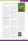 Wechseljahre - Schaper & Brümmer - Seite 7