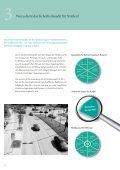 Jetzt downloaden pdf - Unfallforschung der Versicherer - Seite 7