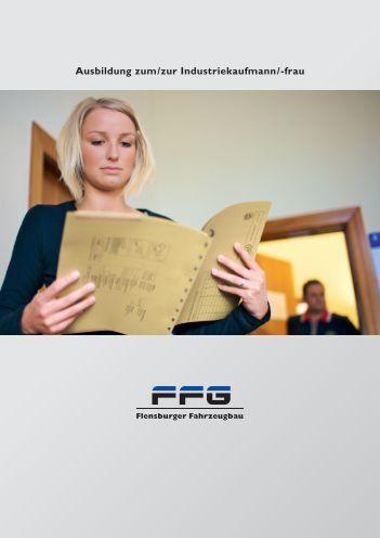 Ausbildung zum zur konstruktionsmechaniker ffg flensburg for Ausbildung zum innendekorateur