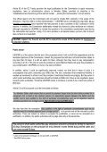 evaluation - UEAPME - Page 3