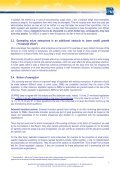 Minimising regulatory burden for SMEs – Adapting EU ... - UEAPME - Page 5