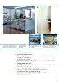 DELODUR® DESIGN. Für individuelle Gestaltungsideen. - Seite 5