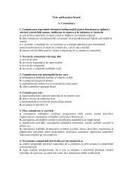 Teste grila (PDF)