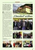 Oktober 2013 - Seite 3