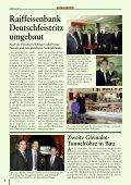 Oktober 2013 - Seite 4