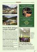 Oktober 2013 - Seite 5