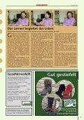 Oktober 2013 - Seite 7