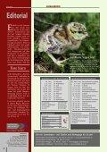 Gleinalmschrei Juni 2013 - Steiermark ist super - Seite 2