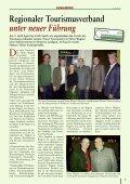 Gleinalmschrei Juni 2013 - Steiermark ist super - Seite 3