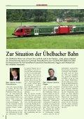 Gleinalmschrei Juni 2013 - Steiermark ist super - Seite 4