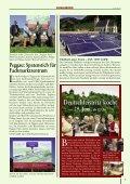 Gleinalmschrei Juni 2013 - Steiermark ist super - Seite 7