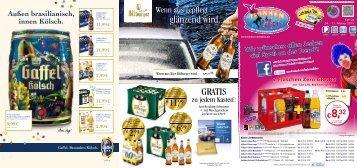 GRATIS - Getränke Ueberberg GmbH