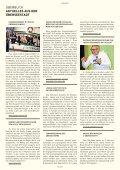 ÜBERHAUPT ÜBERTRIEBEN - uebersee-magazin.de - Seite 6