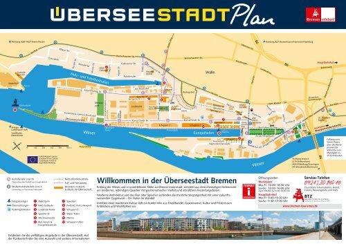 Download - Bremen