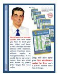 How To Become A Millionaire Home Based Small Business NDITC Inkjet Toner Factory - Page 4
