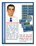 How To Become A Millionaire Home Based Small Business NDITC Inkjet Toner Factory - Page 5