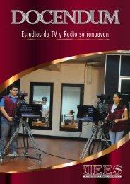 Descargar PDF - 21,5 Mb - Universidad de Especialidades Espíritu ...