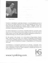 descargar pdf - Universidad de Especialidades Espíritu Santo