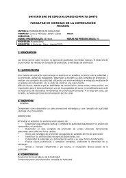 2007_4807 - Universidad de Especialidades Espíritu Santo