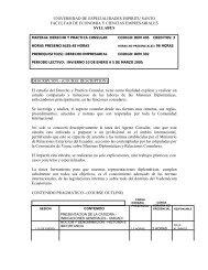2005_05_13_S_DEM405 - Universidad de Especialidades Espíritu ...