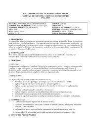 2009_9023 - Universidad de Especialidades Espíritu Santo