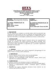 2010_10659 - Universidad de Especialidades Espíritu Santo