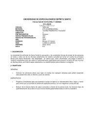 2007_5186 - Universidad de Especialidades Espíritu Santo