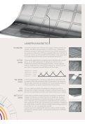 LARTEC - Lamierini Magnetici - Page 3