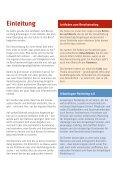 Leitfaden zum Berufseinstieg 2014 - Seite 3