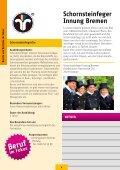 Leitfaden zum Berufseinstieg 2014 - Seite 4