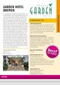 Leitfaden zum Berufseinstieg 2014 - Seite 5
