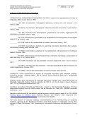 NORMA BRASILEIRA de descrição arquivística (nobrade) - Page 7