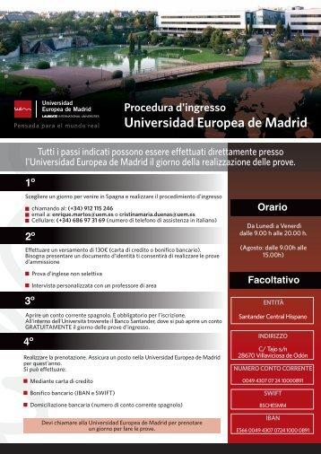 Untitled - Universidad Europea de Madrid