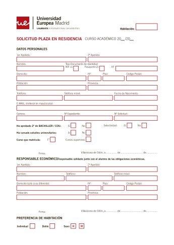 iec 60601 1 pdf free download