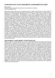 Descarga el texto de la conferencia (pdf) - Universidad Europea de ...