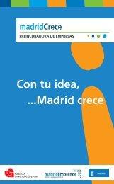 Sin Título-2 - Universidad Europea de Madrid