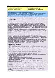 Productos Sanitarios. Cosmética y Productos de Cuidado Personal