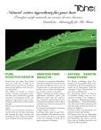 Informationsbroschüre_Botanic.pdf - Seite 5