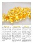 Informationsbroschüre_Botanic.pdf - Seite 7