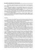 """projeto """"caic das 16h"""" - Universidade Estadual de Ponta Grossa - Page 3"""