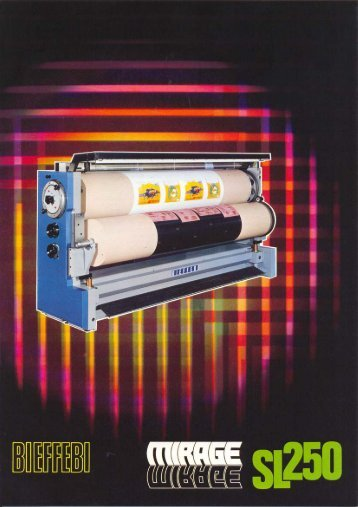 SCANSIONE002.BMP - Flexo-Technic