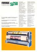 SCANSIONE002.BMP - Flexo-Technic - Page 2