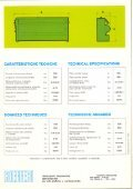 SCANSIONE002.BMP - Flexo-Technic - Page 4