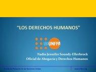 derechos humanos y ssr.pdf