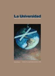 RLU3-4 CS3.indd - Universidad de El Salvador