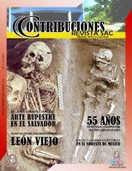 Desafíos y perspectivas del arte rupestre en El Salvador