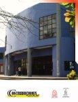 Desafíos y perspectivas del arte rupestre en El Salvador - Page 3