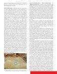 Desafíos y perspectivas del arte rupestre en El Salvador - Page 7